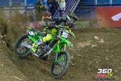 supercross-mtl-2019-360-089