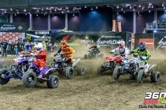 supercross-mtl-2019-360-090