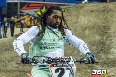 supercross-mtl-2019-360-091