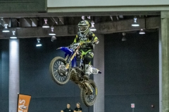 supercross-mtl-2019-360-093