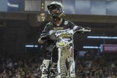 supercross-mtl-2019-360-096