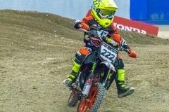 supercross-mtl-2019-360-099