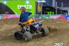 supercross-mtl-2019-360-105