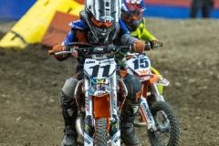 supercross-mtl-2019-360-106