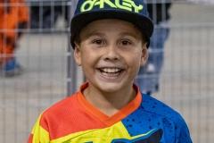 supercross-mtl-2019-360-107