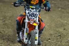supercross-mtl-2019-360-109