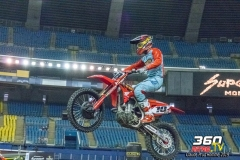 supercross-mtl-2019-360-110