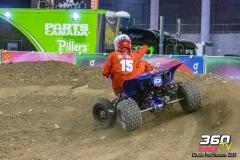 supercross-mtl-2019-360-112