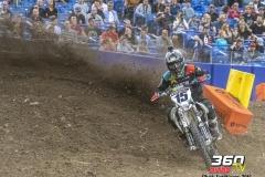 supercross-mtl-2019-360-113
