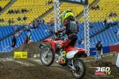 supercross-mtl-2019-360-114