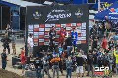 supercross-mtl-2019-360-115