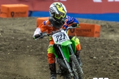 supercross-mtl-2019-360-116