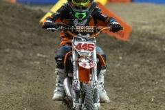 supercross-mtl-2019-360-117