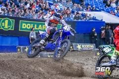 supercross-mtl-2019-360-119