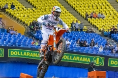 supercross-mtl-2019-360-120