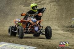 supercross-mtl-2019-360-122
