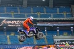 supercross-mtl-2019-360-124