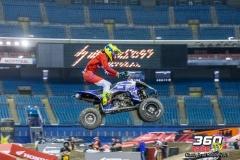 supercross-mtl-2019-360-128