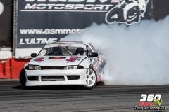 dmcc-the-last-one-drift-ase-360-002