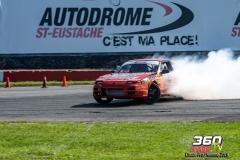 dmcc-the-last-one-drift-ase-360-057