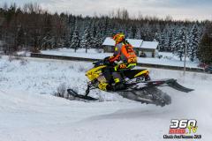2019-12-21-coaticook-128