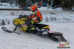 2019-12-21-coaticook-134