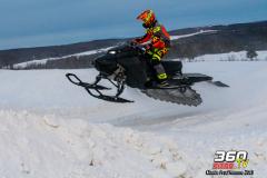 2019-12-21-coaticook-139