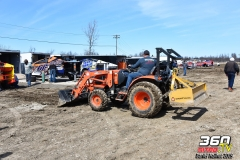 19-04-13-Can-Am-a-113_DxO