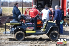 19-04-13-Can-Am-a-136_DxO