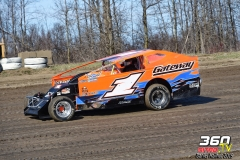 19-04-13-Can-Am-a-282_DxO