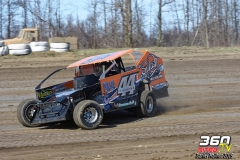 19-04-13-Can-Am-a-447_DxO