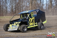 19-04-13-Can-Am-a-626_DxO