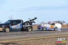 19-04-13-Can-Am-b-169_DxO