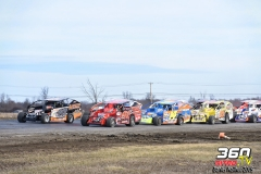19-04-13-Can-Am-b-325_DxO