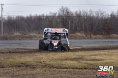 19-04-13-Can-Am-b-391_DxO