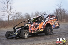 19-04-13-Can-Am-b-460_DxO
