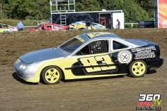 19-08-24-rpm-a-595-dxo