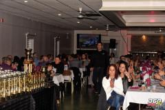 20-02-29-granby-banquet-15-_dxo