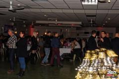 20-02-29-granby-banquet-23-_dxo