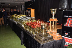 20-02-29-granby-banquet-26-_dxo