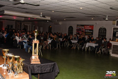 20-02-29-granby-banquet-381-_dxo