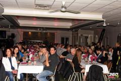 20-02-29-granby-banquet-7-_dxo-edit