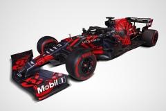 f1-redbull