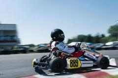 SGagnePhoto_CKAS_Kart3R_1-14