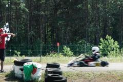 SGagnePhoto_CKAS_Kart3R_1-15