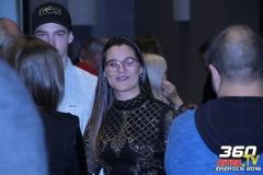 banquet-concorde-autodrome-chaudiere-2018-15