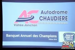 banquet-concorde-autodrome-chaudiere-2018-2