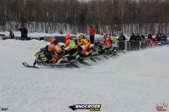 snocross-st-henri-2019-180