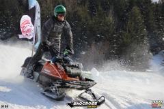 snocross-st-henri-2019-250