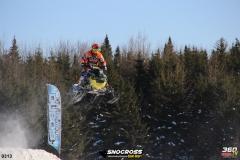 snocross-st-henri-2019-380